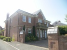 Detached property in The Hamptons, Poulton...