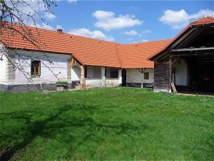 2 bed home for sale in Lendava, Lendava