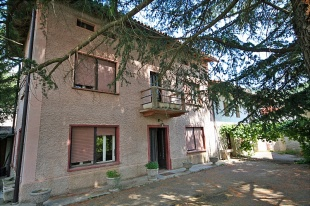 4 bedroom Detached property in Nova Gorica, Nova Gorica
