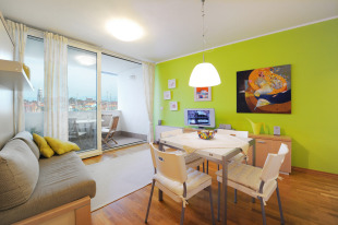 1 bedroom Apartment for sale in Izola, Izola
