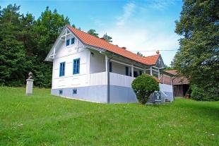 Cottage for sale in Murska Sobota...