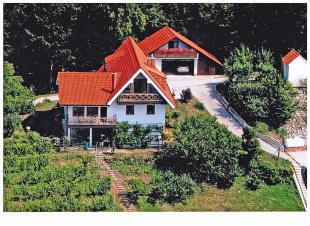 3 bed house in Sentjur pri Celju...
