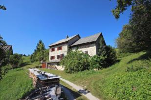 5 bed Detached property in Tolmin, Tolmin