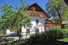 3 bedroom Cottage in Radovljica, Bled