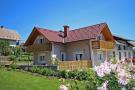 Detached house for sale in Radovljica, Bled