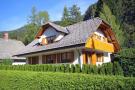 4 bedroom Detached house for sale in Kranjska Gora, Jesenice
