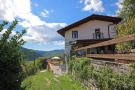 4 bed Detached home for sale in Borjana, Tolmin