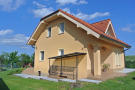 4 bed Detached home for sale in Podcetrtek...