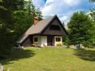 Radovljica Cottage for sale
