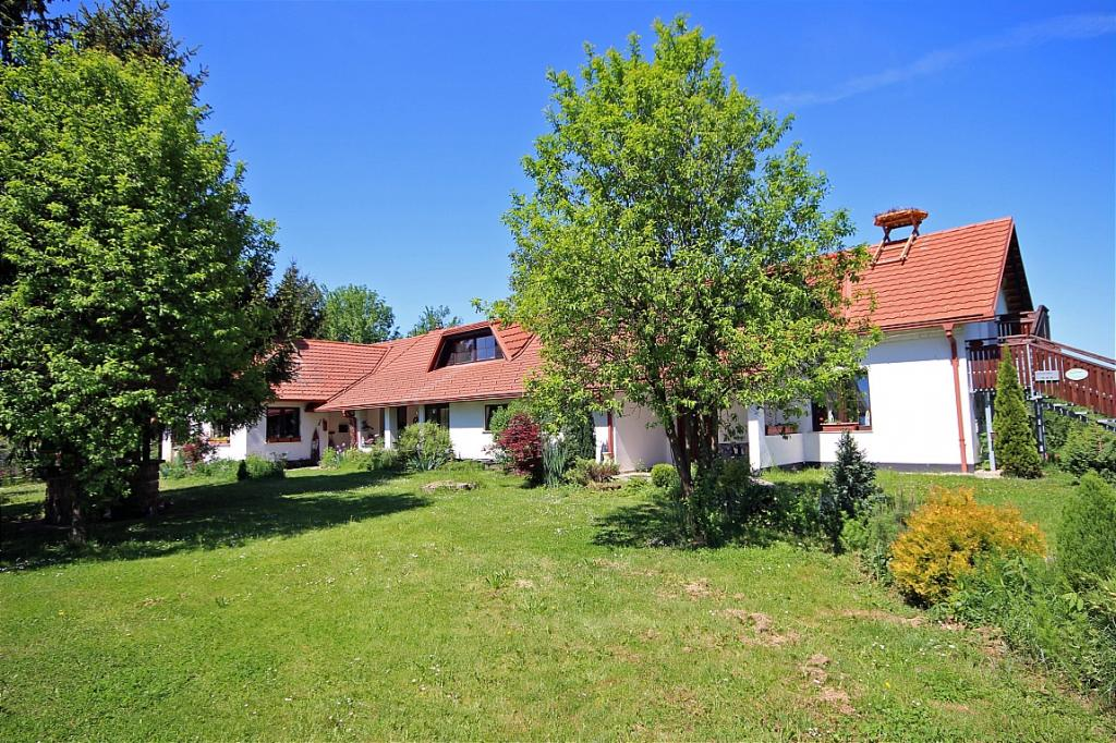 Farm House for sale in Lendava, Crensovci