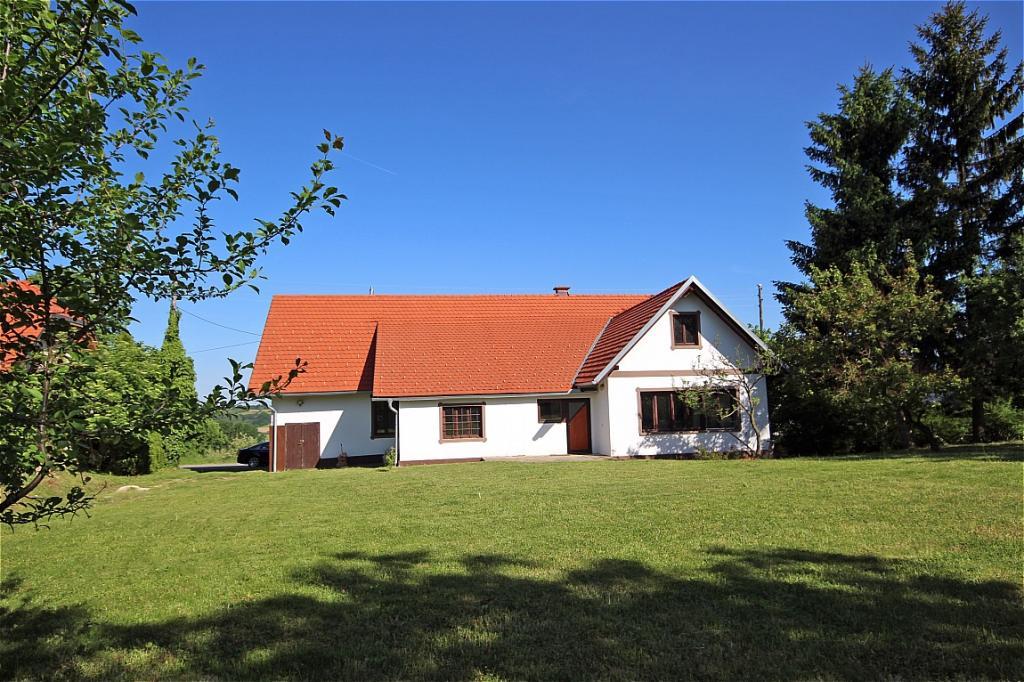 Cottage in Ljutomer, Ljutomer