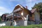 2 bedroom Cottage for sale in Maribor, Maribor