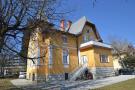 Bled Villa for sale