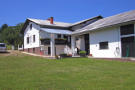 3 bedroom home for sale in Fokovci...