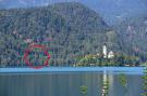 Villa for sale in Bled, Radovljica
