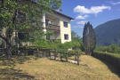 5 bed property in Borjana, Tolmin