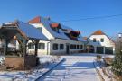 3 bed house for sale in Slovenska Bistrica...