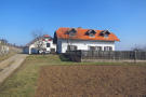 Farm House for sale in Slovenske Konjice...