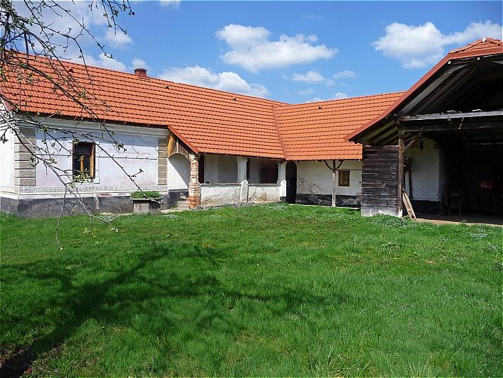 2 bed home for sale in Lendava, Lendava