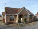2 bedroom Detached Bungalow to rent in Bowerhall Drive...