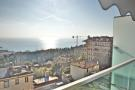 new Apartment for sale in Friuli-Venezia Giulia...