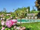 800 bedroom Villa for sale in Tuscany, Siena...