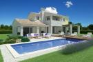 Istria Detached property for sale