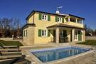 3 bed property for sale in Istria, Porec
