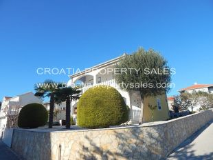 3 bed Detached home in Split-Dalmatia...