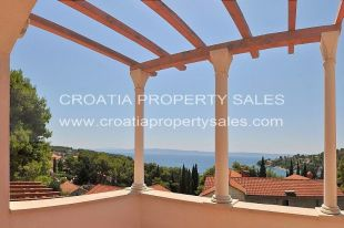 3 bedroom Apartment for sale in Split-Dalmatia...