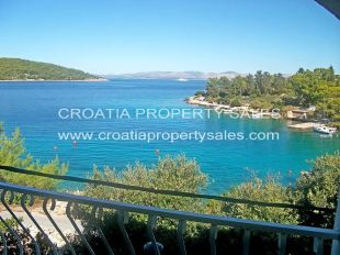 Split-Dalmatia Detached Villa for sale