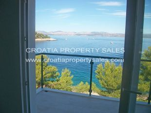 2 bedroom new Apartment for sale in Split-Dalmatia...