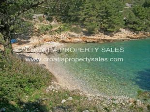 Split-Dalmatia property for sale