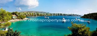 Detached house in Split-Dalmatia...