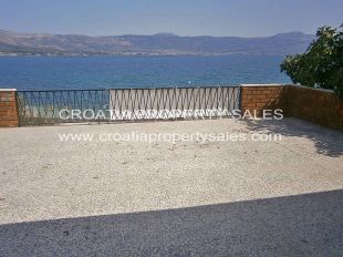 3 bedroom property for sale in Split-Dalmatia...