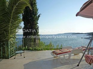 3 bedroom Detached Villa in Split-Dalmatia...