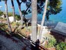 4 bed Detached house in Split-Dalmatia...