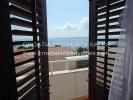 Apartment for sale in Split-Dalmatia...