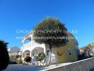 3 bed Detached home in Split-Dalmatia...