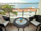 Penthouse for sale in Split-Dalmatia...