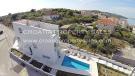 Villa for sale in Split-Dalmatia...