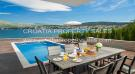 6 bed new development for sale in Split-Dalmatia...