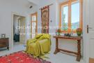 4 bed Villa in Split-Dalmatia...