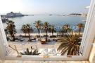 5 bedroom Apartment in Split-Dalmatia, Split