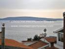 Detached Villa for sale in Split-Dalmatia...