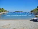 Land in Dubrovnik-Neretva for sale