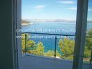 1 bedroom new Apartment for sale in Split-Dalmatia...