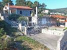 Split-Dalmatia property