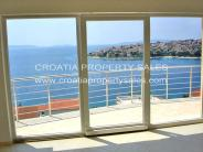 new Apartment in Split-Dalmatia...