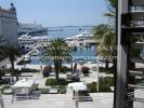 Apartment in Split-Dalmatia, Split